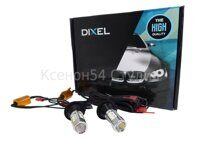 DRL+поворотники DIXEL Turn Light LED WY21/5W