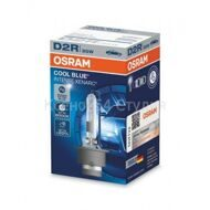 Лампа ксенон D2R OSRAM Cool Blue Intense (66250CBI)