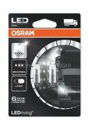 OSRAM T4W LED COOL WHITE