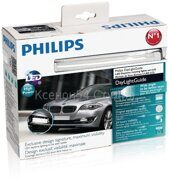 DRL PHILIPS LED DayLightGuide (Hight Power)