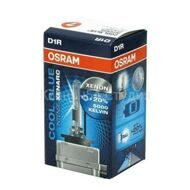 Лампа ксенон D1R OSRAM Cool Blue Intense 55000K (66154CBI)